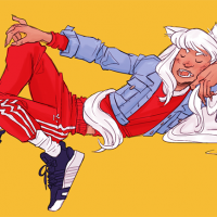 http://ronisimunovic.com/files/gimgs/th-5_inuyasha1.png
